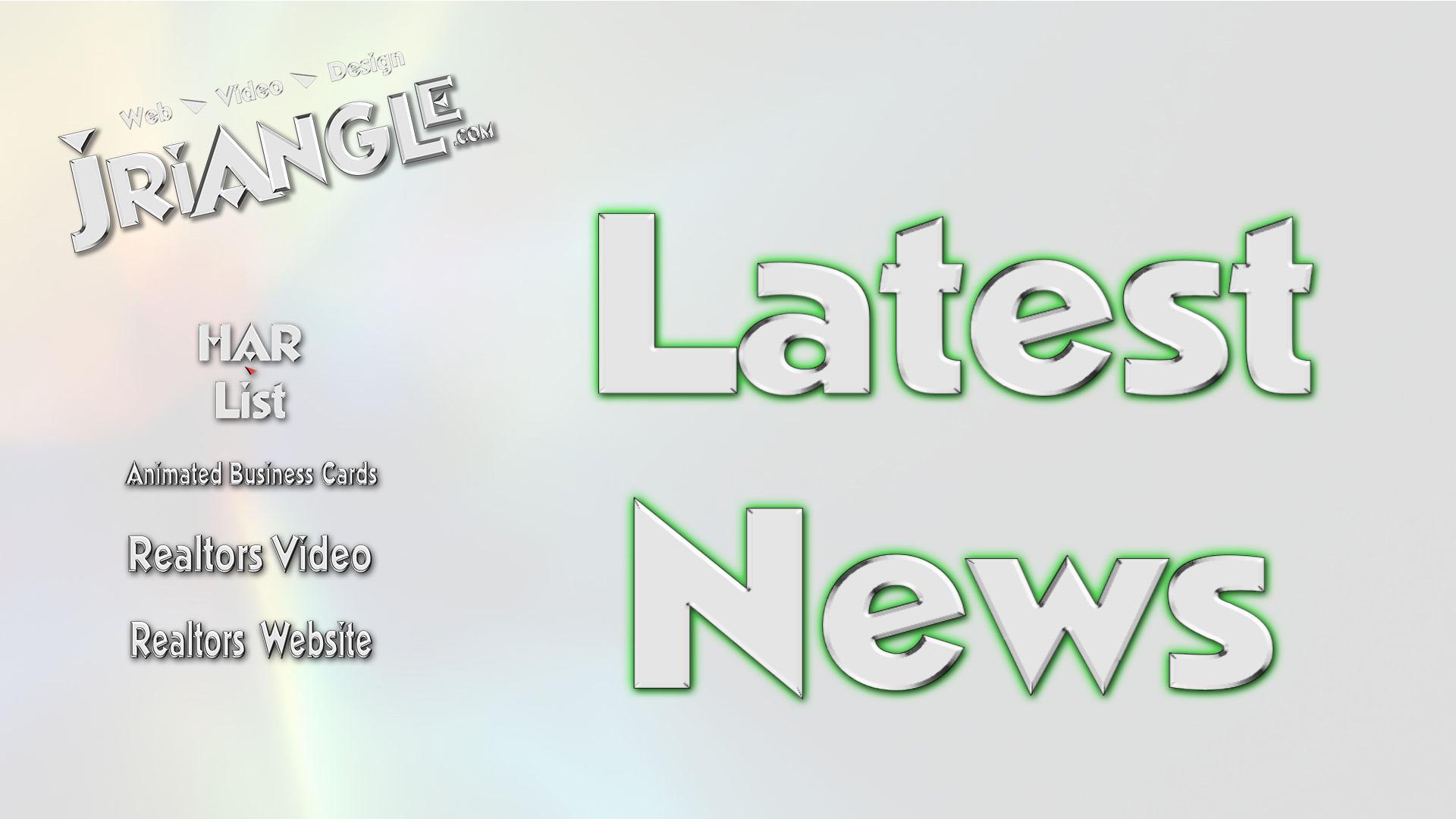 Latest news jriangle productions colourmoves