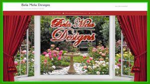Bela Mela Designs