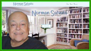 Norman Salvato