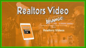 Realtors Video