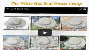 Realty Company Video